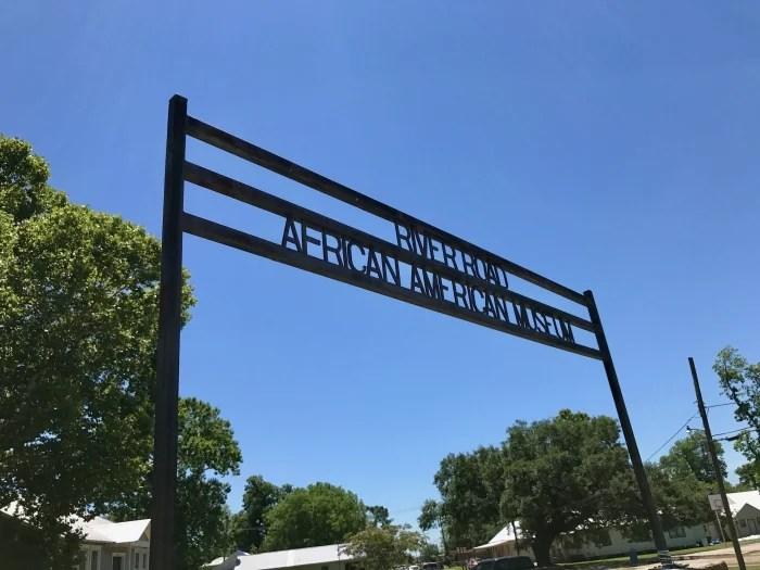 IMG 5112 - Explore Ascension Parish, Louisiana
