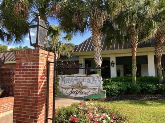 IMG 5168 - Explore Ascension Parish, Louisiana