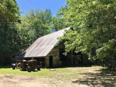 IMG 5222 - Explore Ascension Parish, Louisiana