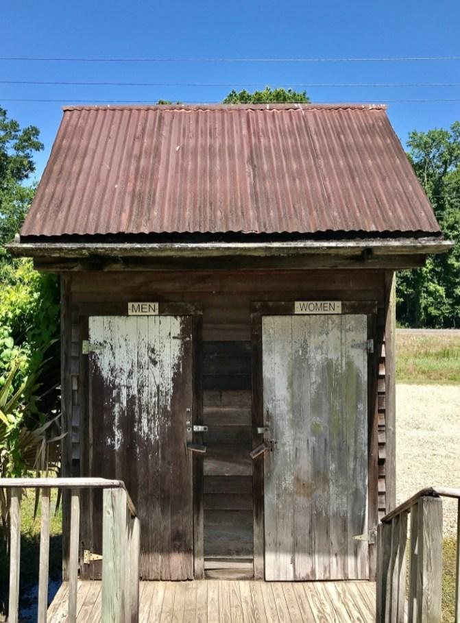 IMG 5231 - Explore Ascension Parish, Louisiana