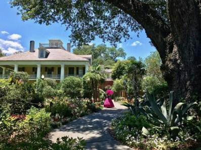 IMG 5298 - Explore Ascension Parish, Louisiana