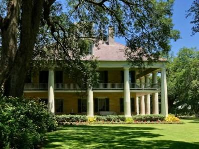 IMG 5307 - Explore Ascension Parish, Louisiana