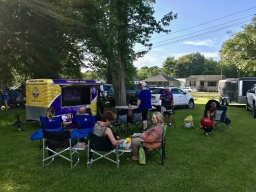 IMG 5404 - Explore Ascension Parish, Louisiana