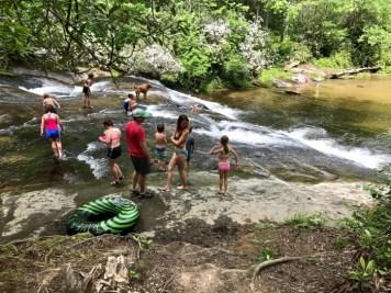 IMG 5626 - Franklin, North Carolina: A Smoky Mountain Adventure