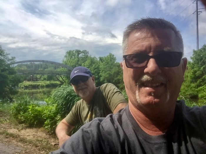 IMG 5780 - Franklin, North Carolina: A Smoky Mountain Adventure