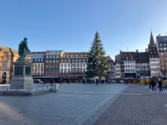 IMG 0308 - Viking Christmas River Cruises: A Rhine Getaway Travelogue