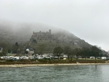IMG 0521 - Viking Christmas River Cruises: A Rhine Getaway Travelogue