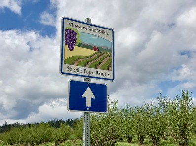 IMG 3220 - How to Plan an Oregon Road Trip