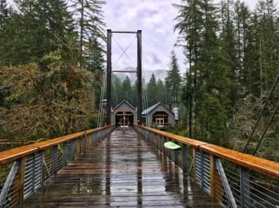 IMG 3352 - Tillamook: A Drive Along the North Oregon Pacific Coast