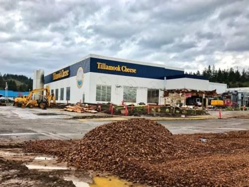 IMG 3391 - Tillamook: A Drive Along the North Oregon Pacific Coast