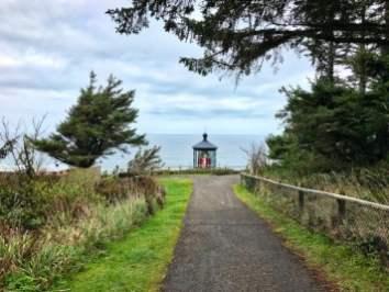 IMG 3427 - Tillamook: A Drive Along the North Oregon Pacific Coast
