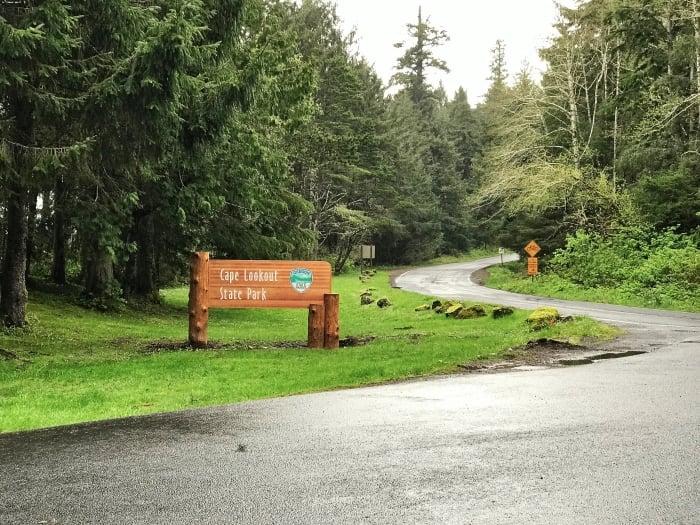 IMG 3465 - Tillamook: A Drive Along the North Oregon Pacific Coast