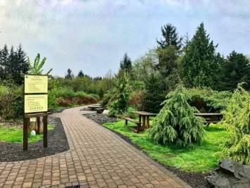 IMG 3580 - Tillamook: A Drive Along the North Oregon Pacific Coast