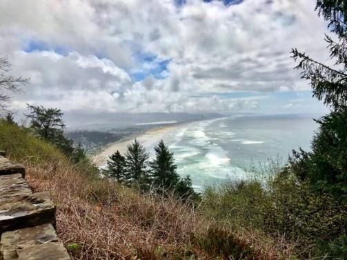 IMG 3637 - Tillamook: A Drive Along the North Oregon Pacific Coast