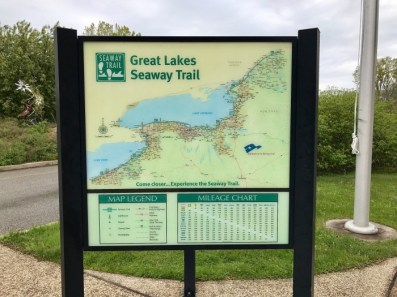IMG 4122 - Presque Isle State Park & Other Things to Do in Erie, Pennsylvania