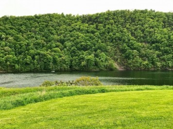 IMG 4299 - Discover Raystown Lake & Huntingdon County, Pennsylvania