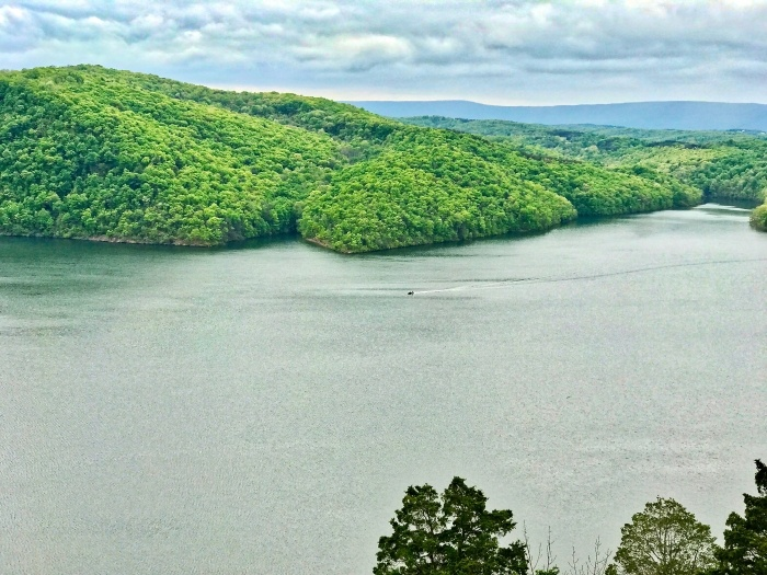IMG 4319 - Discover Raystown Lake & Huntingdon County, Pennsylvania