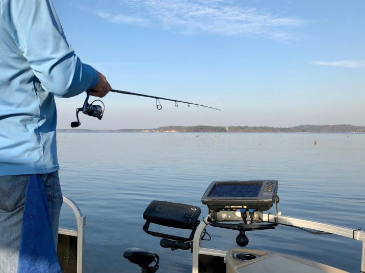 IMG 0033 1 - Discover Outdoor Adventure at Toledo Bend Lake & Sabine Parish, Louisiana