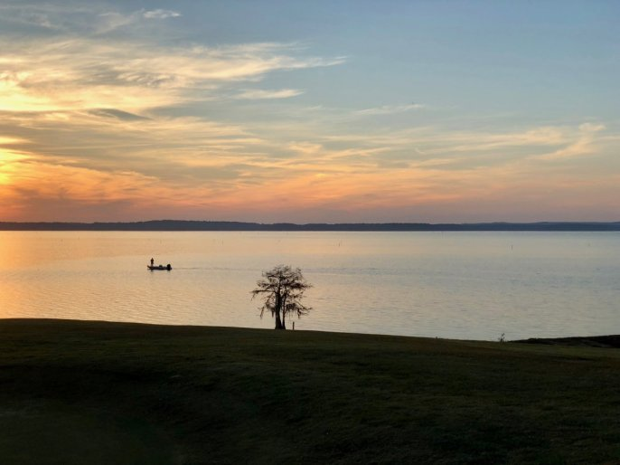 IMG 9904 - Discover Outdoor Adventure at Toledo Bend Lake & Sabine Parish, Louisiana