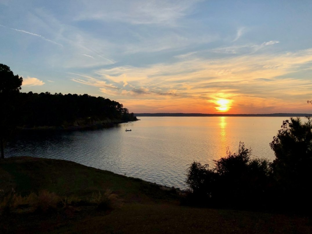 IMG 9907 - Discover Outdoor Adventure at Toledo Bend Lake & Sabine Parish, Louisiana
