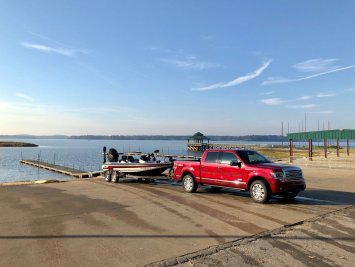 IMG 9942 - Discover Outdoor Adventure at Toledo Bend Lake & Sabine Parish, Louisiana