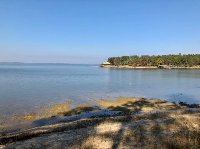 IMG 9964 - Discover Outdoor Adventure at Toledo Bend Lake & Sabine Parish, Louisiana
