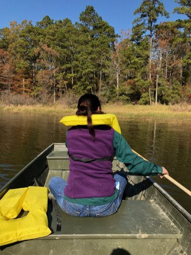 IMG 9978 - Discover Outdoor Adventure at Toledo Bend Lake & Sabine Parish, Louisiana