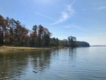 IMG 9979 - Discover Outdoor Adventure at Toledo Bend Lake & Sabine Parish, Louisiana