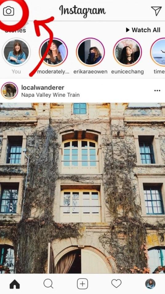InstagramStories_AddContent1
