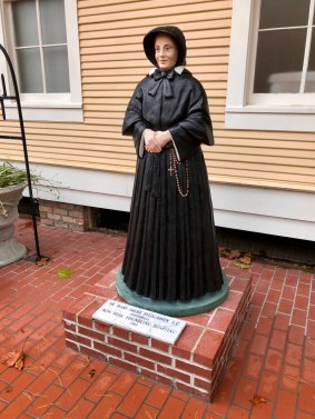 IMG 0477 - Cultural & Spiritual Encounters in St. Landry Parish Lousiana