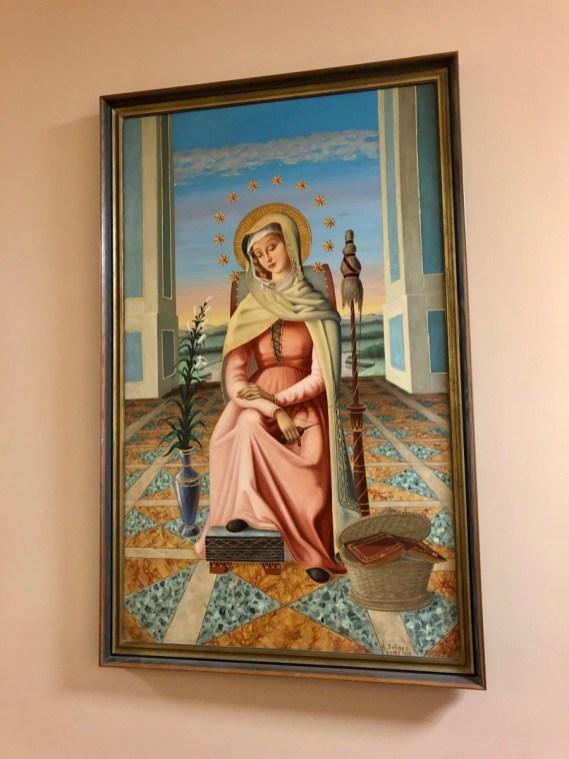 IMG 0529 - Cultural & Spiritual Encounters in St. Landry Parish Lousiana
