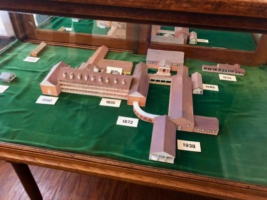 IMG 0550 - Cultural & Spiritual Encounters in St. Landry Parish Lousiana