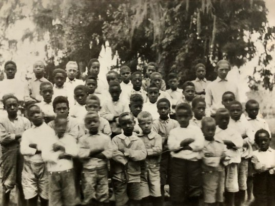 IMG 0551 - Cultural & Spiritual Encounters in St. Landry Parish Lousiana