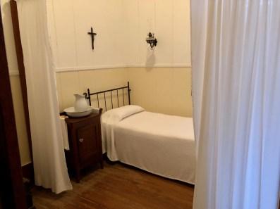 IMG 0554 - Cultural & Spiritual Encounters in St. Landry Parish Lousiana