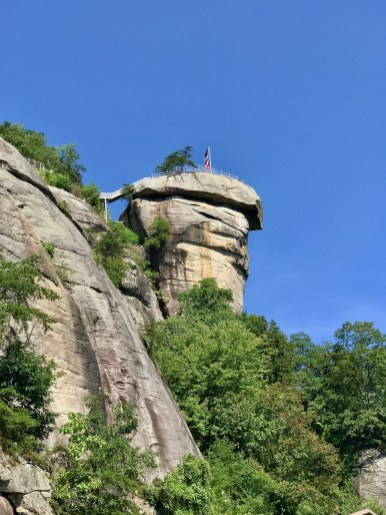 IMG 7206 - Discover Chimney Rock State Park & Lake Lure, North Carolina