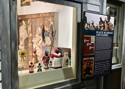IMG 9199 - Photo Gallery: Mississippi Civil Rights Museum
