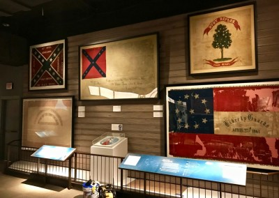 IMG 9200 e1524339955174 - Photo Gallery: Museum of Mississippi History