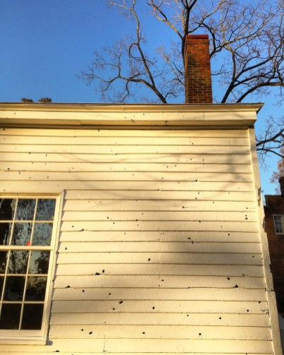 IMG 9793 - Bulletholes & Bloodstains: A Battle of Franklin Tour | Tennessee USA