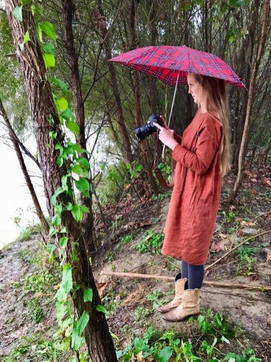 IMG 9349 - Searching for Emmett Till: A Mississippi Delta Pilgrimage