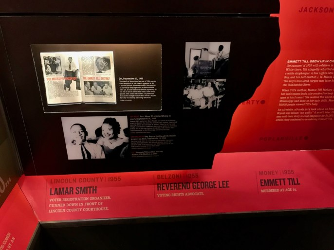 IMG 9501 - Explore Civil Rights History in Memphis, Tennessee