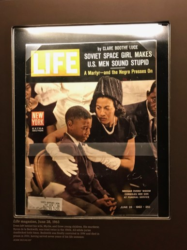 IMG 9503 - Explore Civil Rights History in Memphis, Tennessee