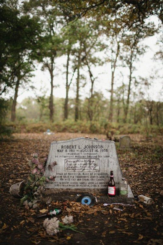 MississippiDeltaEmmettTill BackroadPlanet AshleighColeman 45 - Searching for Emmett Till: A Mississippi Delta Pilgrimage