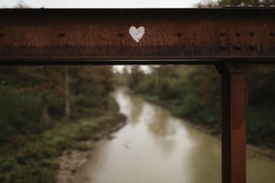MississippiDeltaEmmettTill BackroadPlanet AshleighColeman 64 - Searching for Emmett Till: A Mississippi Delta Pilgrimage