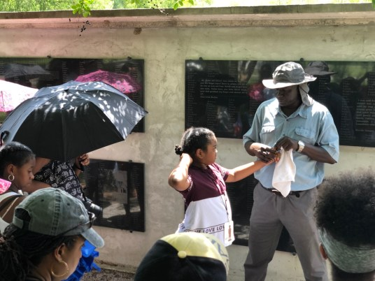 IMG 2301 - 6+1 Louisiana Plantation Tours that Interpret the Slave Experience