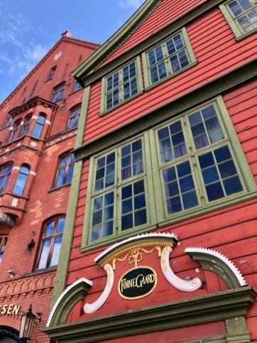 "IMG 2627 - Viking Cruises to Norway & the UK: An ""Into the Midnight Sun"" Travelogue"