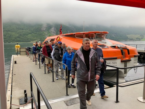 "IMG 2751 - Viking Cruises to Norway & the UK: An ""Into the Midnight Sun"" Travelogue"