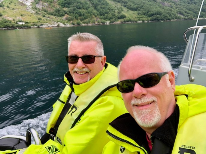 "IMG 2874 1 - Viking Cruises to Norway & the UK: An ""Into the Midnight Sun"" Travelogue"