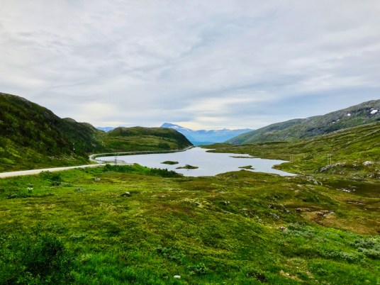 "IMG 3108 - Viking Cruises to Norway & the UK: An ""Into the Midnight Sun"" Travelogue"