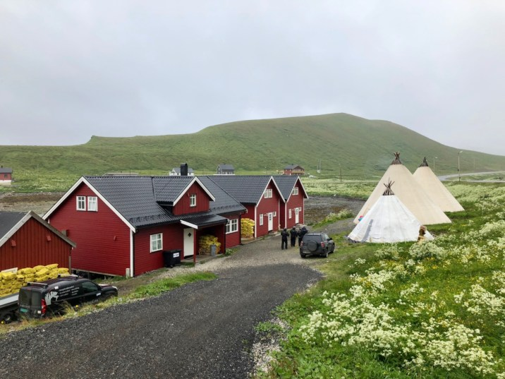 "IMG 3335 - Viking Cruises to Norway & the UK: An ""Into the Midnight Sun"" Travelogue"