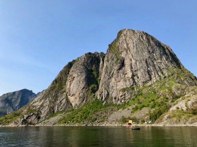 "IMG 3518 - Viking Cruises to Norway & the UK: An ""Into the Midnight Sun"" Travelogue"